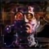 vanderzee's avatar
