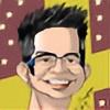 vandesire's avatar