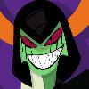 VanDeWolf's avatar