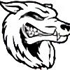 Vandhaal's avatar
