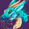 VandHund's avatar
