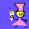 Vandilch's avatar