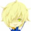 Vandione's avatar