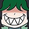 Vandiward's avatar