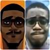 Vando12's avatar