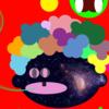 vandorsalfin's avatar