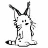 vandraren's avatar