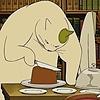 VandrarenTW's avatar