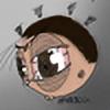 Vandred's avatar