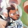 Vandrell's avatar