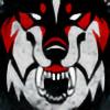 VandrerenTeam's avatar