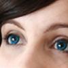 vandrob59's avatar