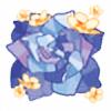 vanduobones's avatar