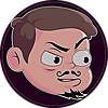 VandyArte's avatar