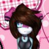 Vane-ChanOtaku's avatar