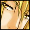 vane-elric's avatar
