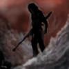 Vane372's avatar