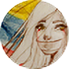 Vane553's avatar