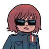 VaneAle3's avatar