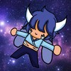 Vaneasada's avatar