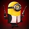 vaneat's avatar
