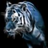 vanedsots's avatar