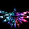 vaneesa-the-FNaF-fan's avatar