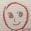 vaneki's avatar