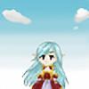 vaneko13's avatar