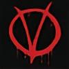 Vanelius's avatar