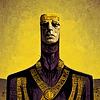 VanelKyas's avatar