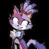 VanellaSenpai's avatar