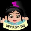 vanellope-drawasong's avatar