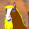 Vanellope123's avatar