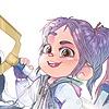 vanellope88888's avatar