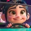 vanellopeandjackfan's avatar