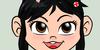 VanellopeFC's avatar
