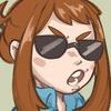 vanelover's avatar