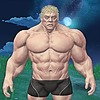 VanEnorme's avatar
