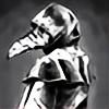 VanePyroRocker's avatar