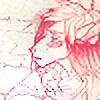 vaneral's avatar
