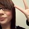 vanes-bonheur's avatar