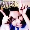 vanes2's avatar