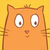 vaness222's avatar