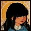 Vanessa-Ninona's avatar