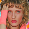 Vanessa0100's avatar