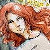 VanessaBettencourt's avatar