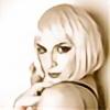 VanessaBlack's avatar