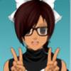 Vanessablitz123's avatar
