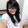 Vanessaearte's avatar
